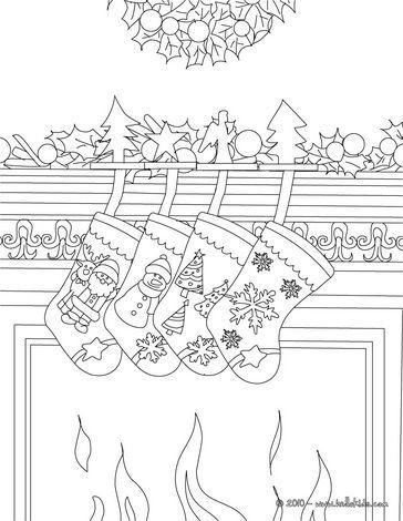 Pin de Claudia Montoya en Navidad | Pinterest | Colorear, Libros ...