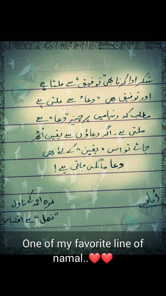 Pin by Nazneen Kabeer on Urdu novels   Islamic ...