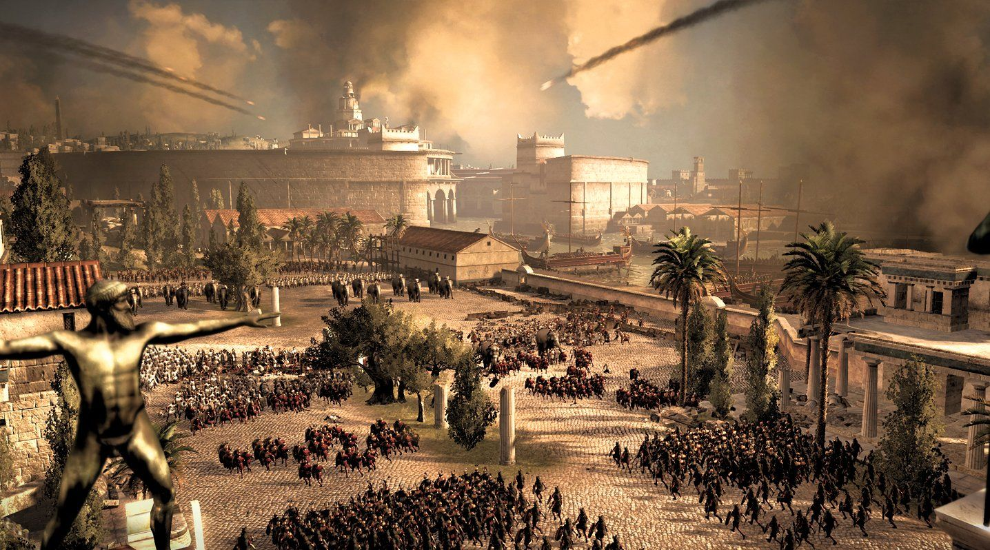 roman republic and rome Republic to empire: government in ancient rome what were the critical attributes of the roman republic and the roman empire how did the two systems impact citizens' lives.