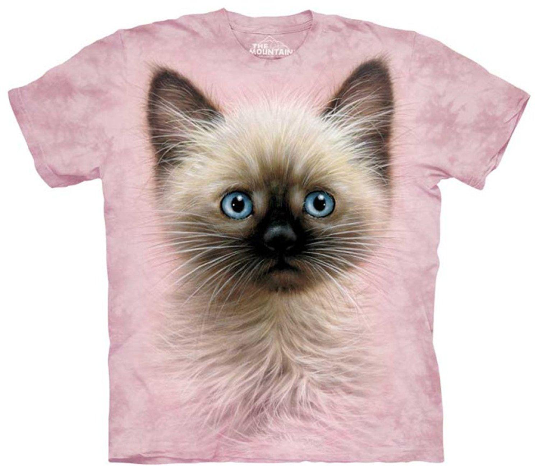 Pin On Cat Apparel
