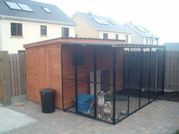 Dog House Design Cheap Dog Kennels Dog Houses Dog Kennel Outdoor