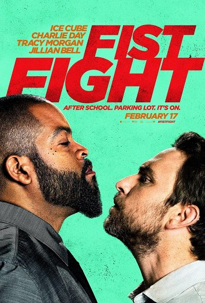Are not watch fist fights join
