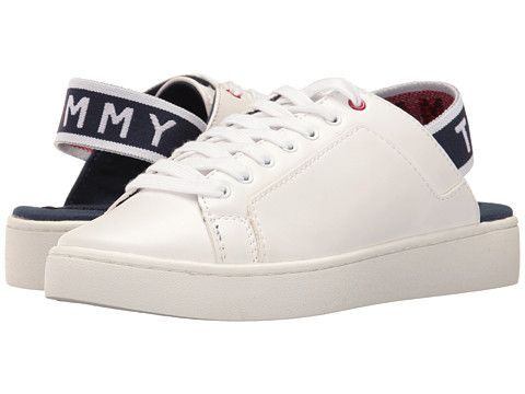 c0eee29a74c4 TOMMY HILFIGER Sabba.  tommyhilfiger  shoes  sneakers   athletic shoes
