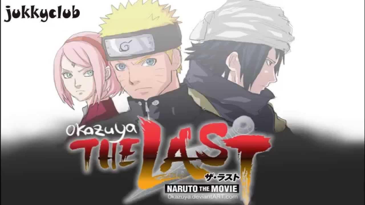 Pin On Naruto And Naruto Shippuden 3