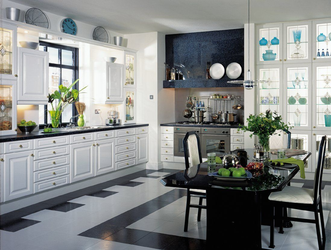 Pictures Of Kitchebs The Basic Elements Of A Contemporary Kitchen Stenskivor S Contemporary Kitchen Design Online Kitchen Design Interactive Kitchen Design