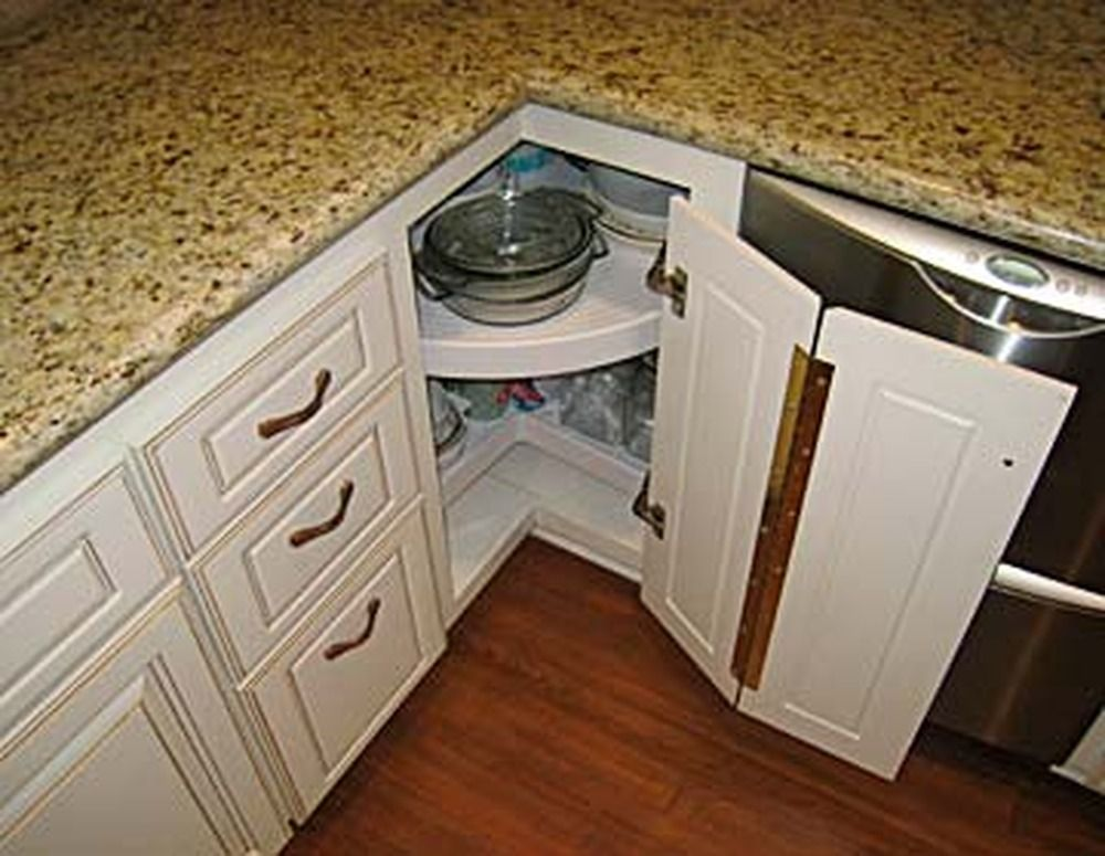 Amazing Kitchen Cabinet Drawers On Custom Kitchen Cabinets From Darryn S Custom  Cabinets Serving Southern