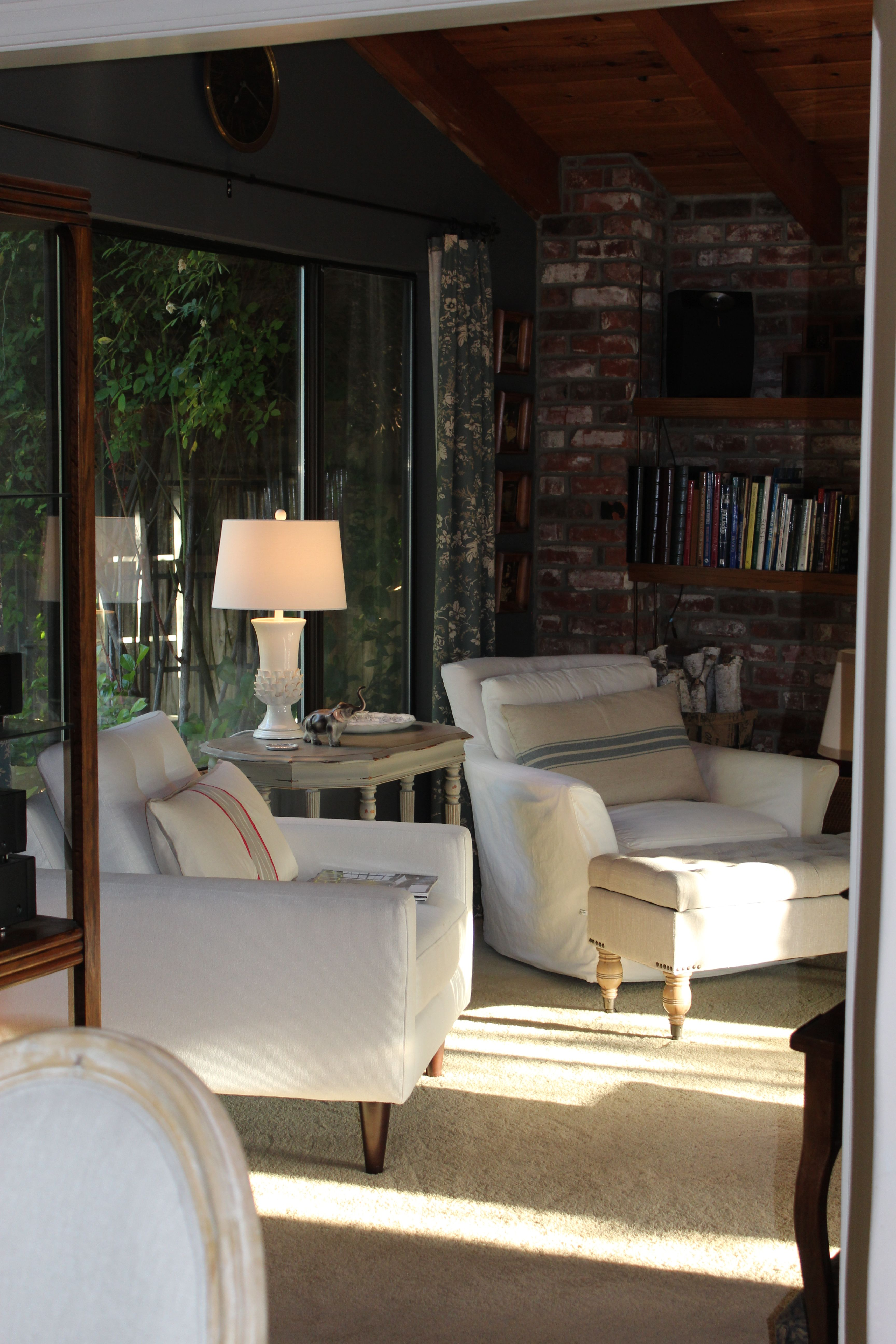 morning coffee spot for sure a fixation with grey blue and uh rh pinterest com 2017 Ford Fusion Interior Colors Color of the Year 2018