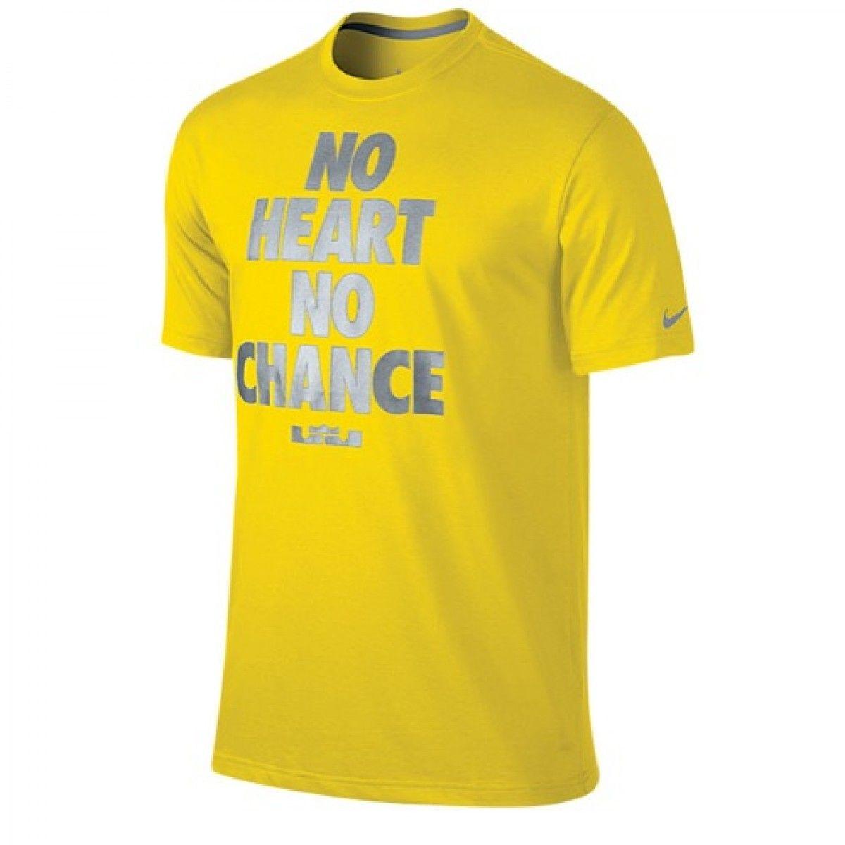 nike shirt sayings