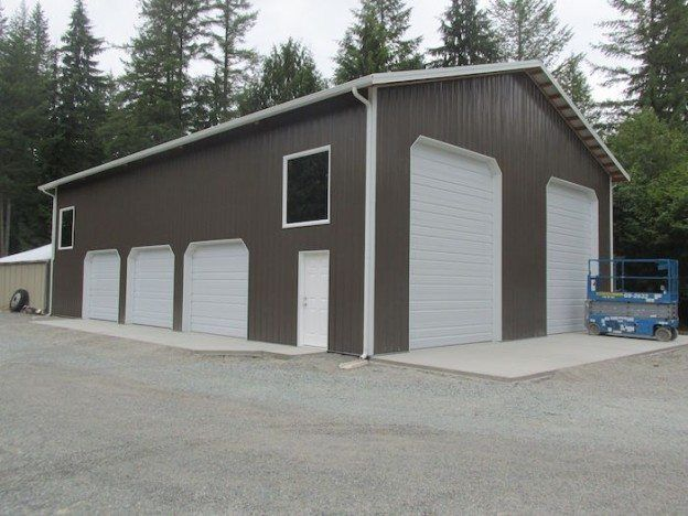 Garages | Pole Barn Builder specializing in Post Frame Buildings #polebarngarage Garages | Pole Barn Builder specializing in Post Frame Buildings #polebarnhouses Garages | Pole Barn Builder specializing in Post Frame Buildings #polebarngarage Garages | Pole Barn Builder specializing in Post Frame Buildings #polebarngarage