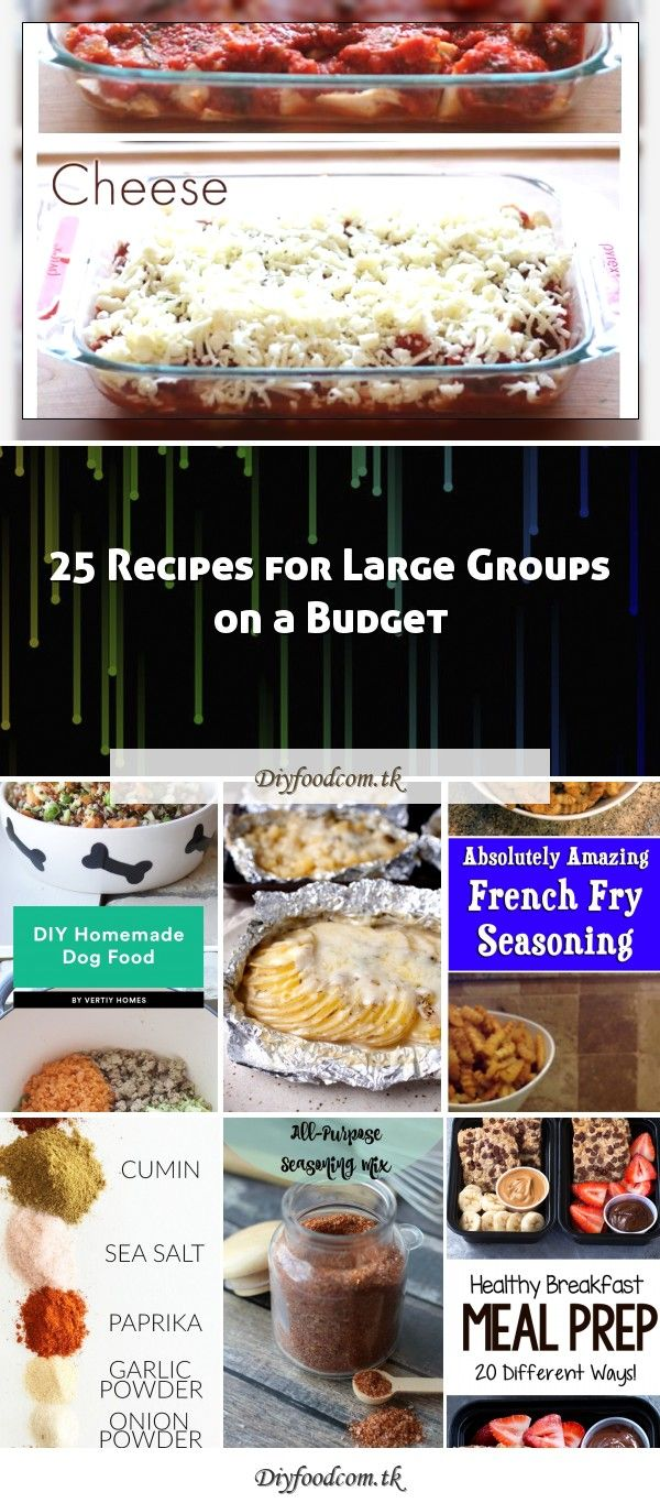 7 Homemade Dog Food Recipes That We Won 39 T Tell Anyone You Have