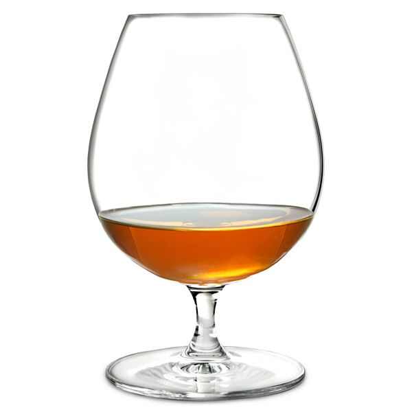 Ravenhead Finesse Cognac Glasses 19.4oz / 550ml