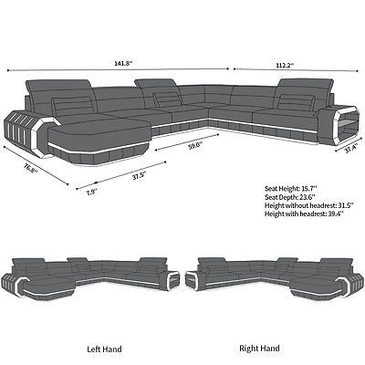 Best Picture 7 Of 9 Couches For Sale Sofa Cheap Sofas 640 x 480