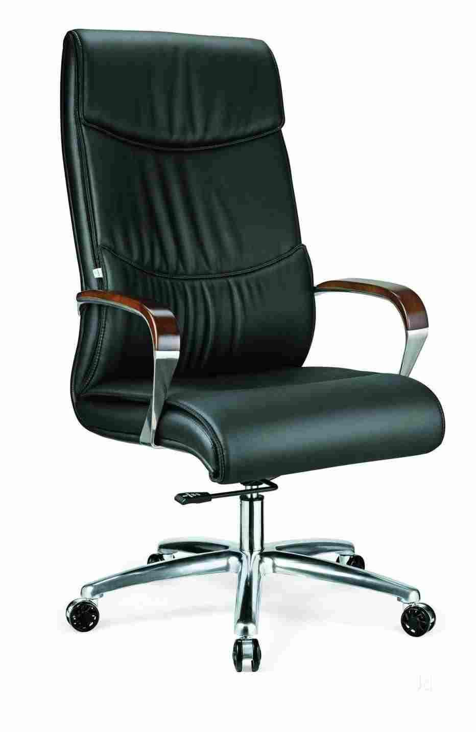 Chair Price Nilkamal Chairs Price In Mumbai Chair Riset Chair Price Chair