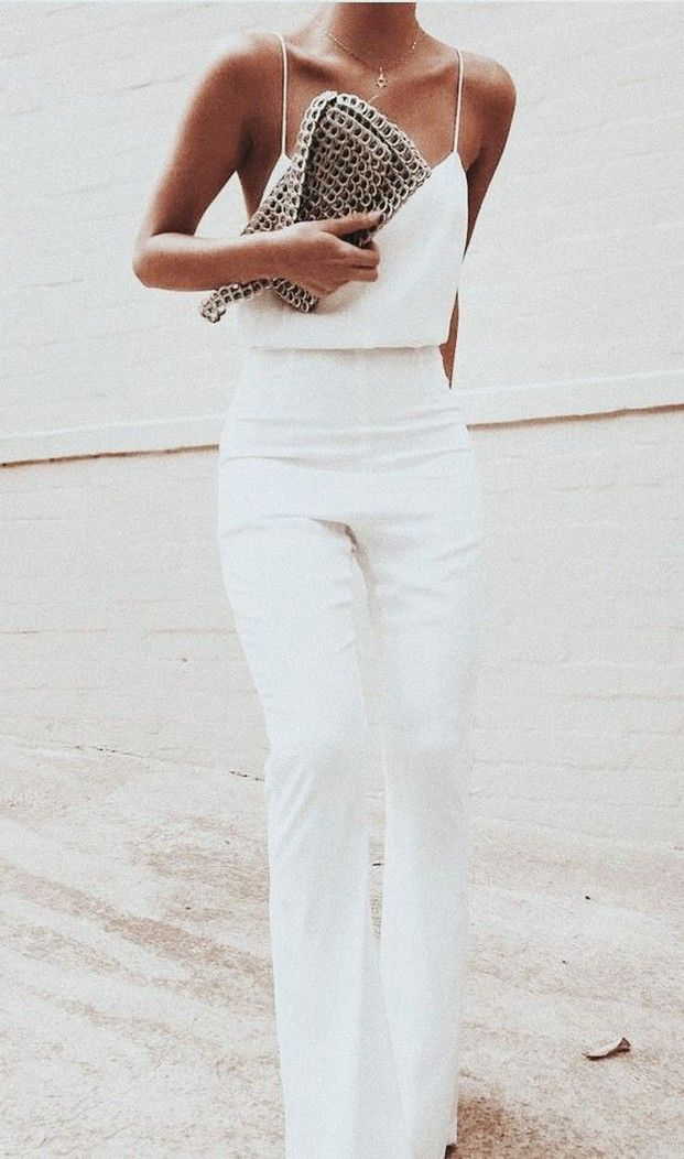 15 summer neutral outfits that fit your need page 10