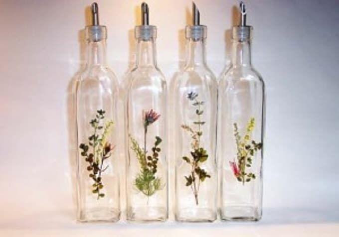 40 atemberaubende Ideen zum Besten von gepresste Blumenkunst  Cooles Handwerk  T…