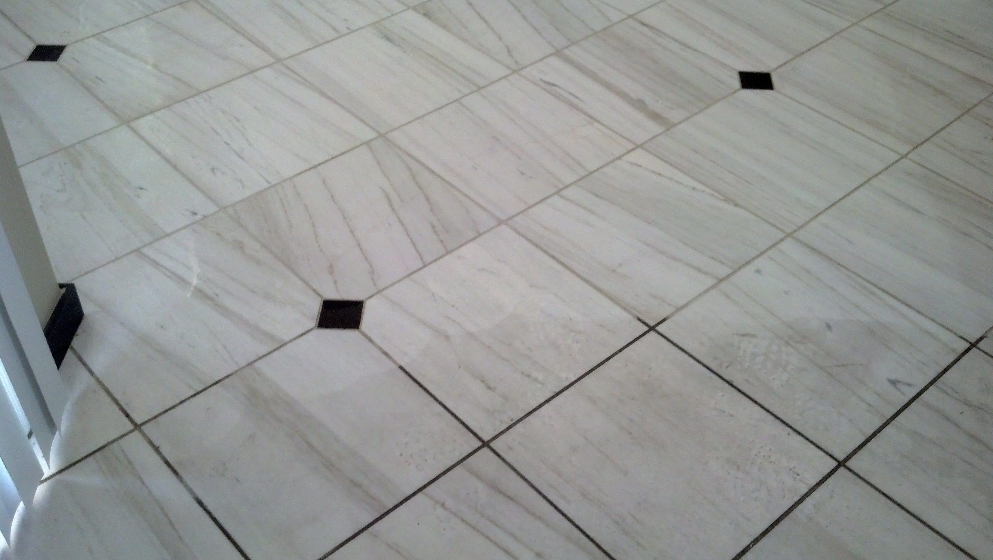How to clean marble floors with images cleaning marble