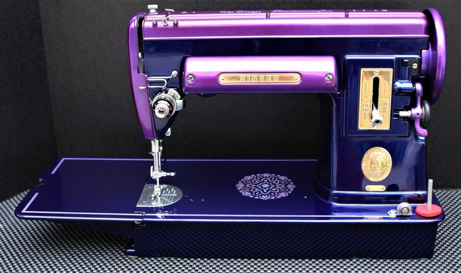 Vintage Singer 301 Slant Needle Sewing Machine Untested ... on hvac diagrams, switch diagrams, motor diagrams, pinout diagrams, series and parallel circuits diagrams, sincgars radio configurations diagrams, electronic circuit diagrams, transformer diagrams, honda motorcycle repair diagrams, electrical diagrams, smart car diagrams, friendship bracelet diagrams, lighting diagrams, engine diagrams, gmc fuse box diagrams, battery diagrams, internet of things diagrams, troubleshooting diagrams, led circuit diagrams,