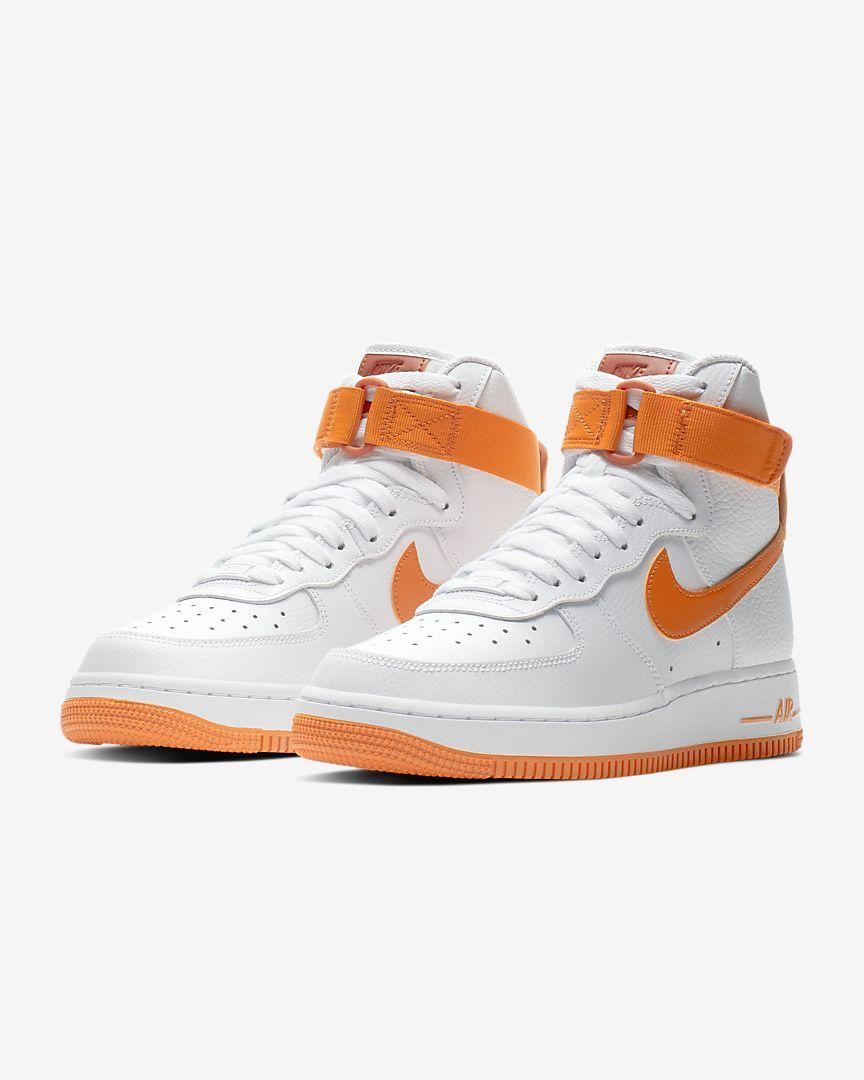 Nike Air Force 1 High 08 LE Women's