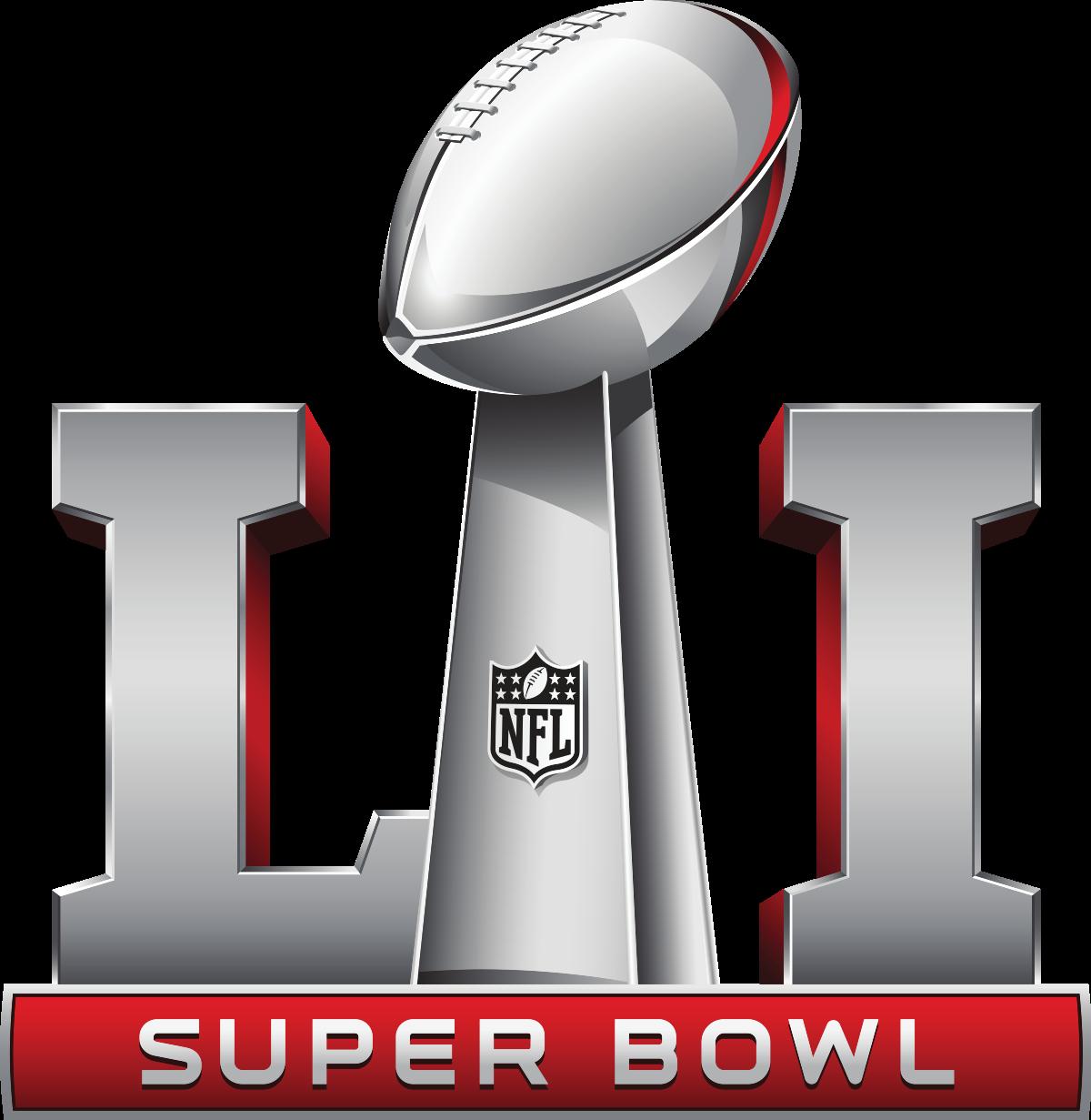 2019 Super Bowl Live Sports Streaming Free Nfl Live Stream Free Nfl Super Bow Super Bowl 51 Super Bowl Winners Super Bowl Tickets