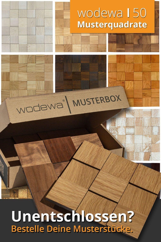 Holzwandverkleidung Bestelle Jetzt Deine Muster In 2020 Holzwandverkleidung Holzfarben Holz