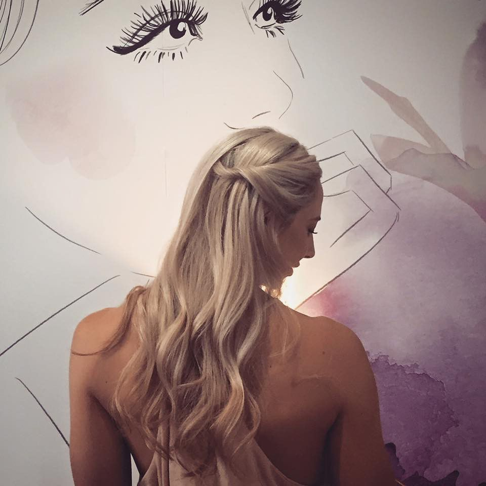 Origin Hair And Body Is A Boutique Salon Located In Mount Hawthorn