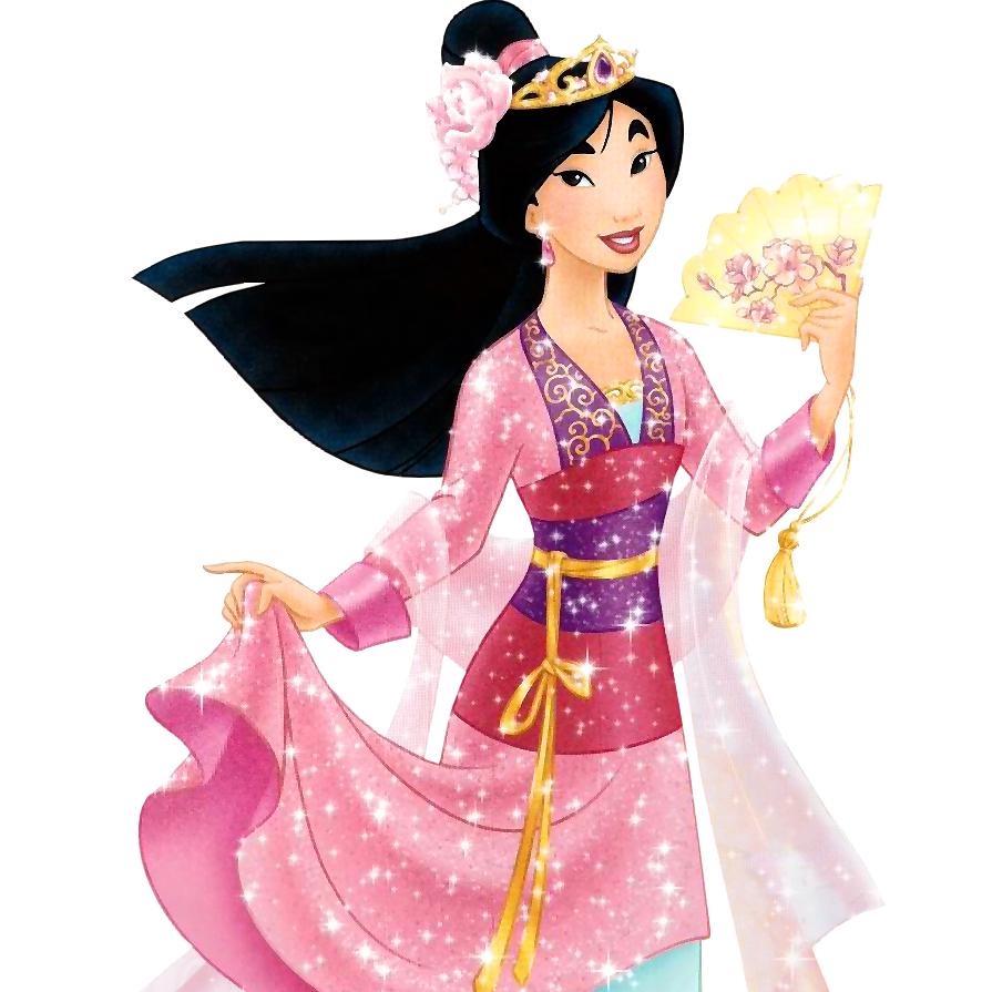 Magnífico Vestido De Novia Mulan Friso - Ideas de Vestidos de Boda ...