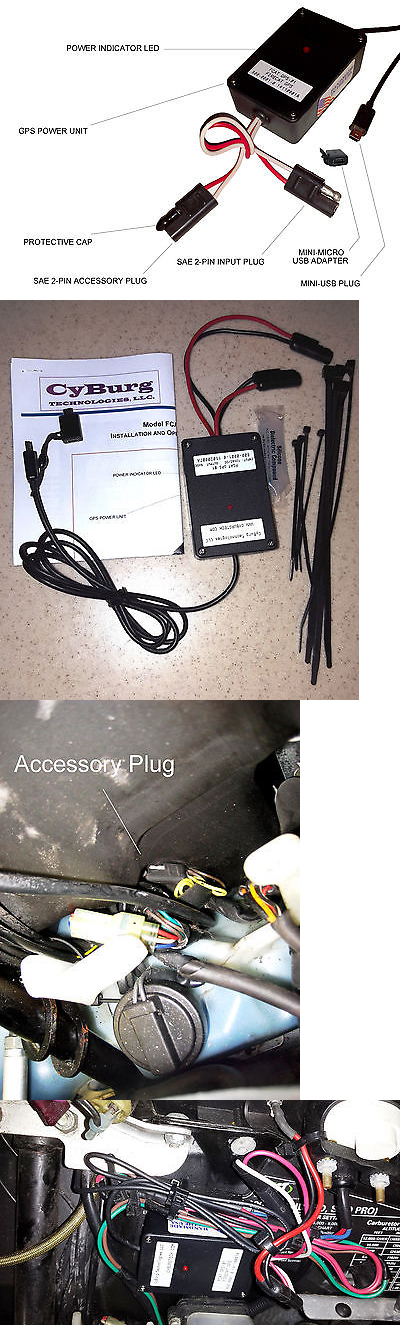wiring gps to atv battery all wiring diagram data Trail Tech Voyager GPS wiring gps to atv battery wiring library atv switch wiring gps chargers and batteries snowmobile atv
