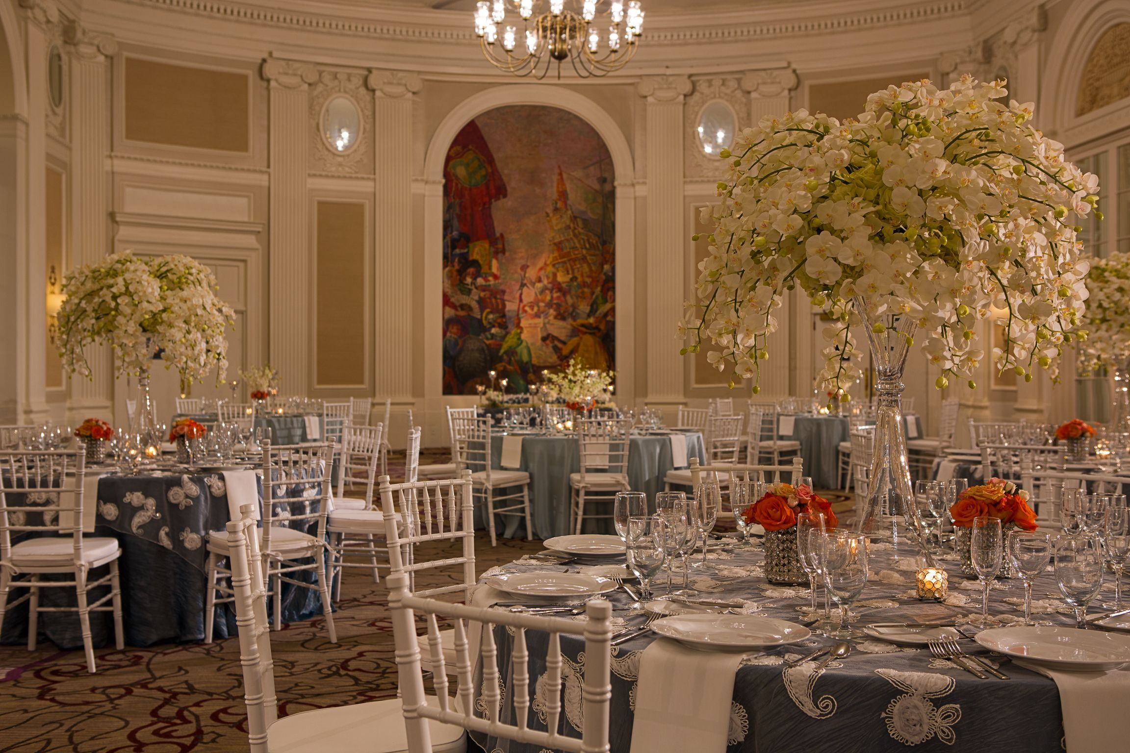 I found this great wedding vendor on The Knot! Peoria