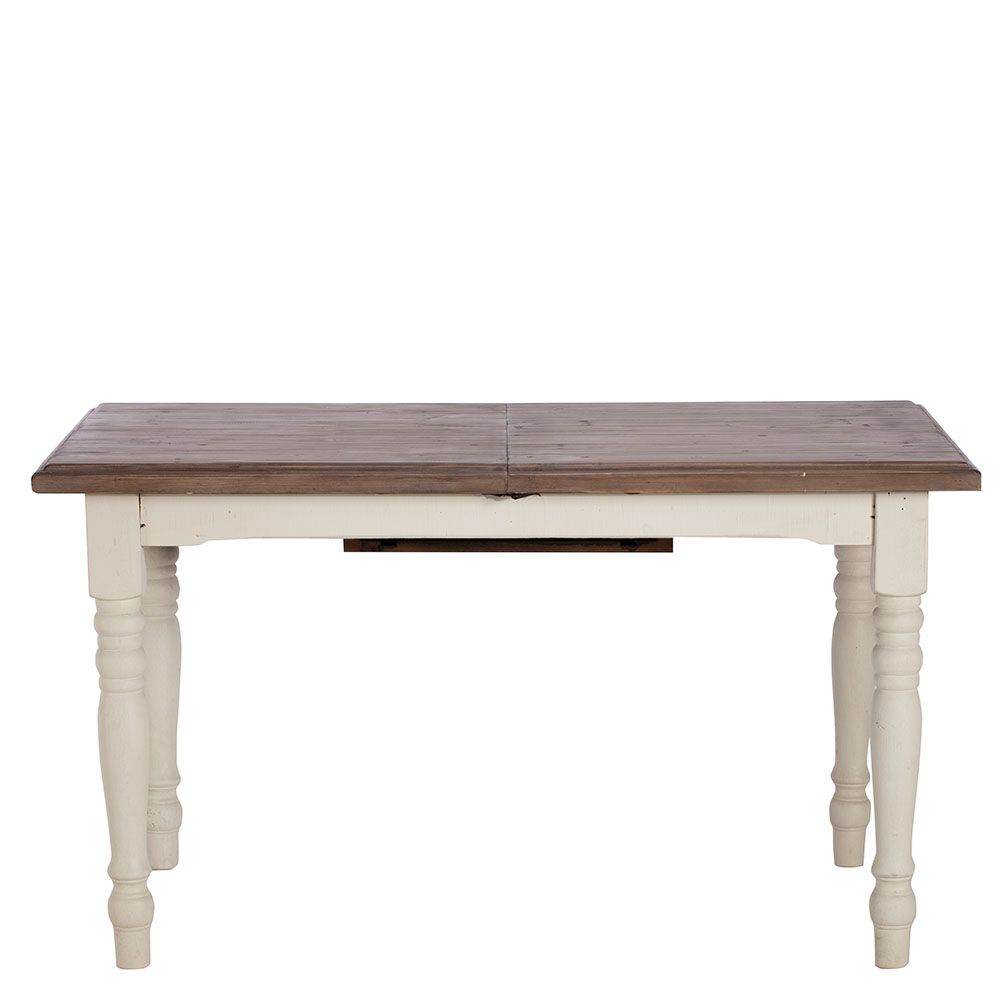 "The Carisbrooke Extending Dining Room Table €"" Reclaimed Wood Custom Extending Dining Room Tables And Chairs Design Ideas"
