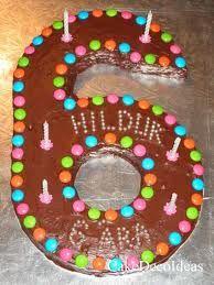 kids birthday cakes - Google Search