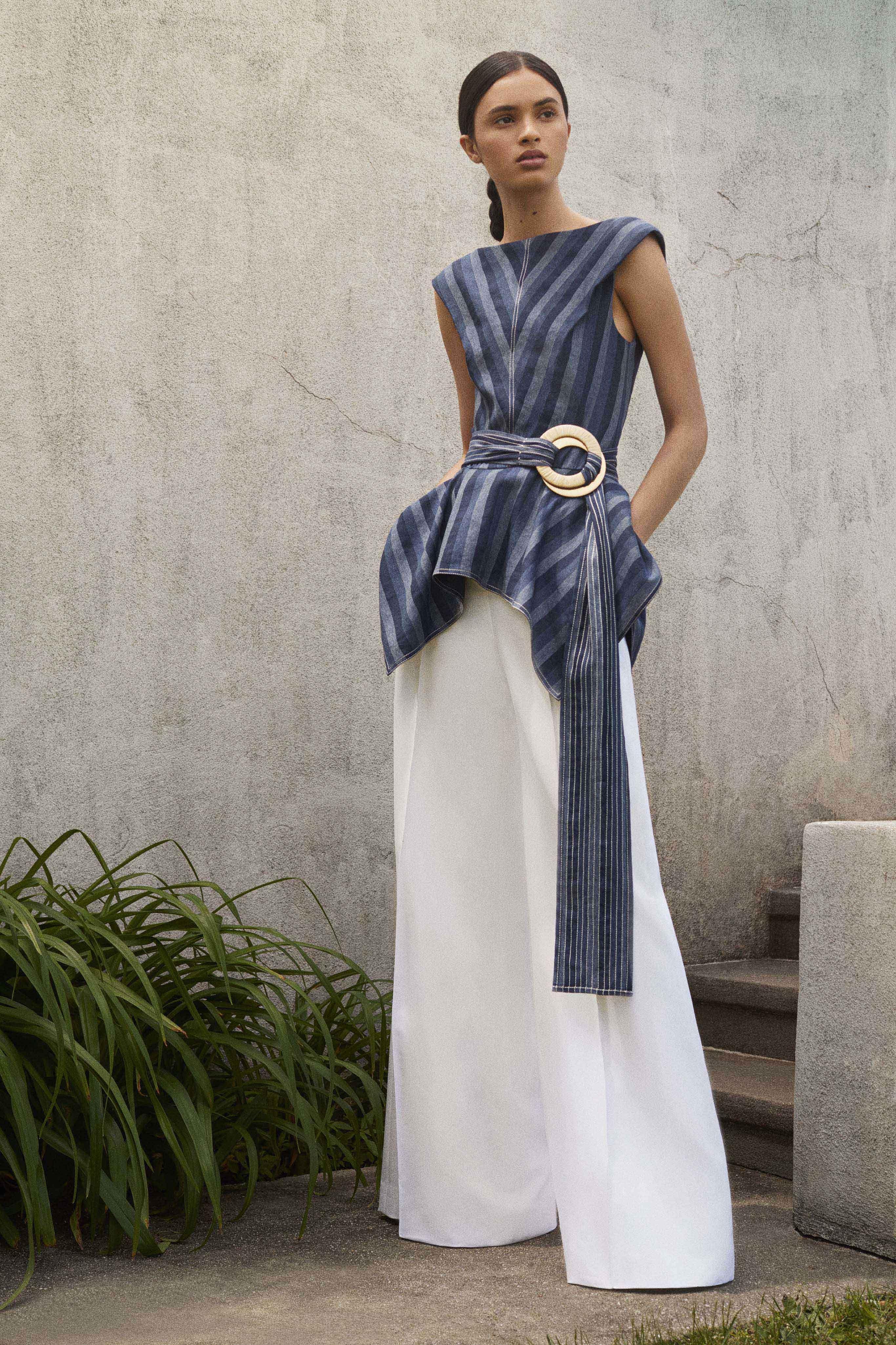 Fashion · Carolina Herrera
