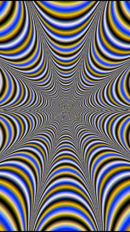 Illusion Ringtones And Wallpapers - Free By Zedge™