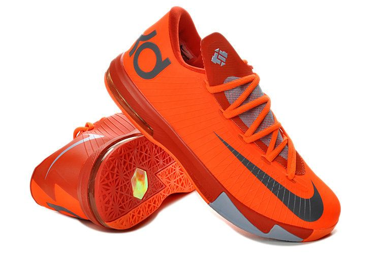 c5c6720adfaa Women KD 6 Creamsicle Total Orange Armory Slate Armory Blue 599424 ...