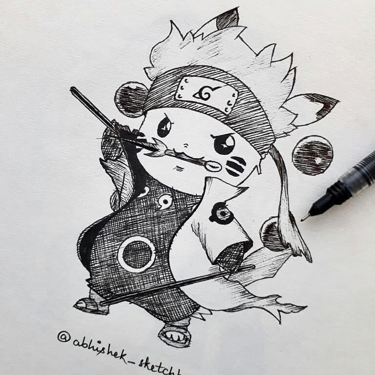 Quer Ver Mais Desenhos Tumblr Como Esse Ter As Melhores