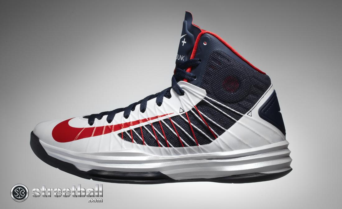 nike hyper basketball shoes nike air force