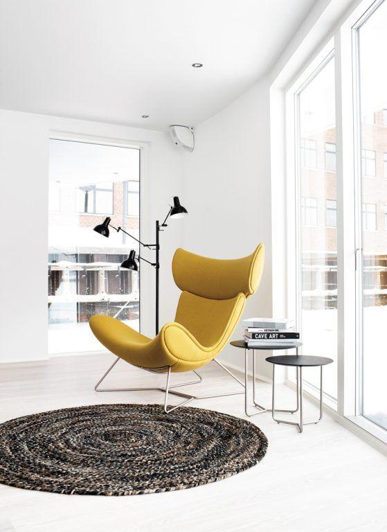 sessel von boconcept wohnzimmer sessel m bel und wohnzimmer. Black Bedroom Furniture Sets. Home Design Ideas