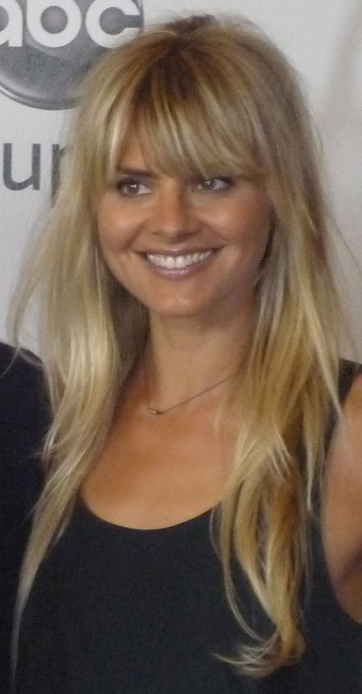 Best Picture Eliza Coupe