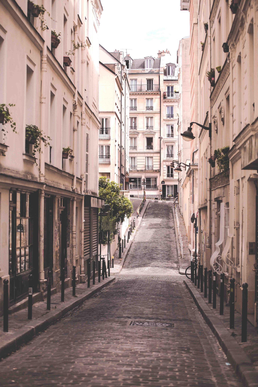 Gallery Paris Art Print Montmartre Photography Print Paris Wall Art   Etsy is free HD wallpaper.