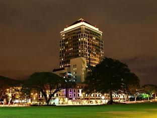Kuching Is The Wonderful City In Sarawak Borneo Kuching Borneo Kuching City
