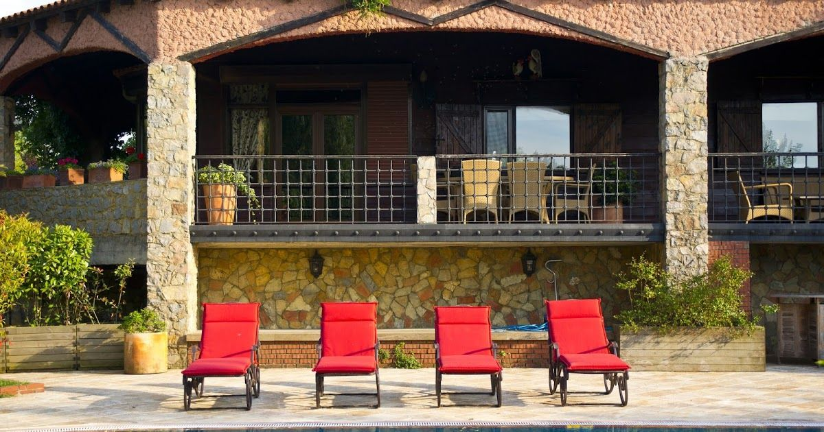 A Guide To Hire Best Vacation Rental Property Management