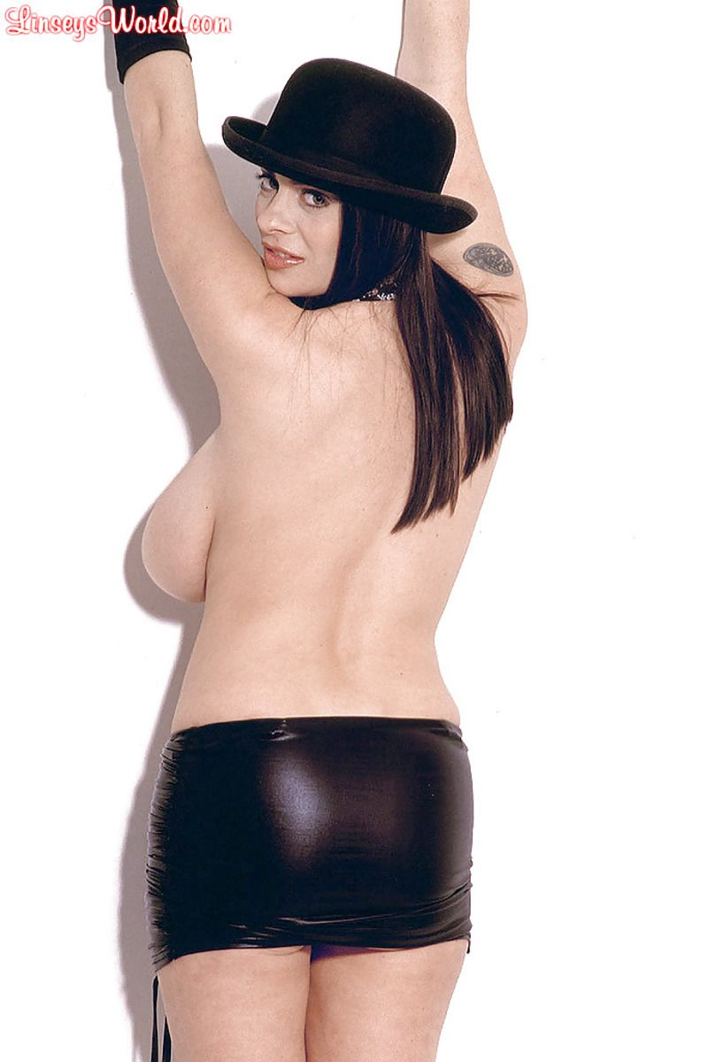 Sexy Michie Peachie nudes (48 foto and video), Sexy, Cleavage, Instagram, in bikini 2017