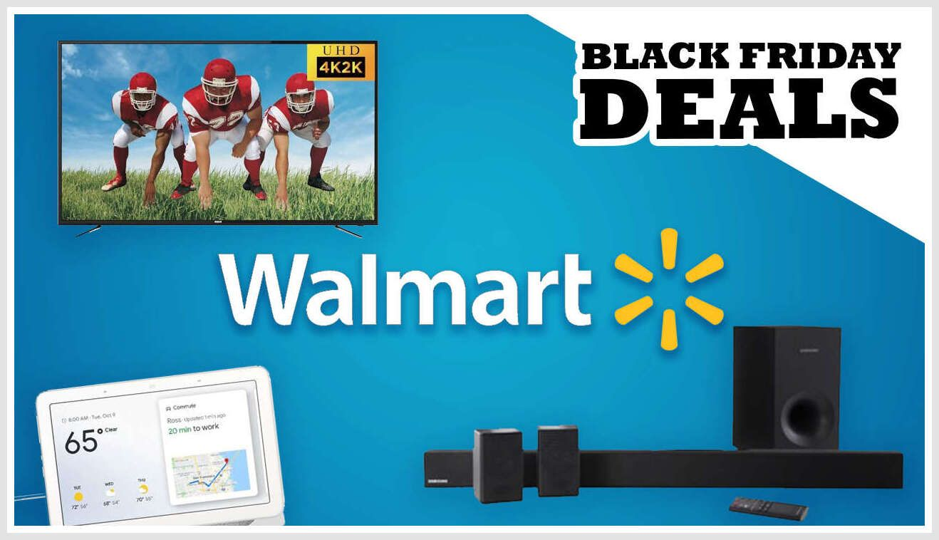 119 Reference Of Black Friday Tv Stand Deals 2018 In 2020 Black Friday Tv Friday Tv Black Friday Deals Walmart