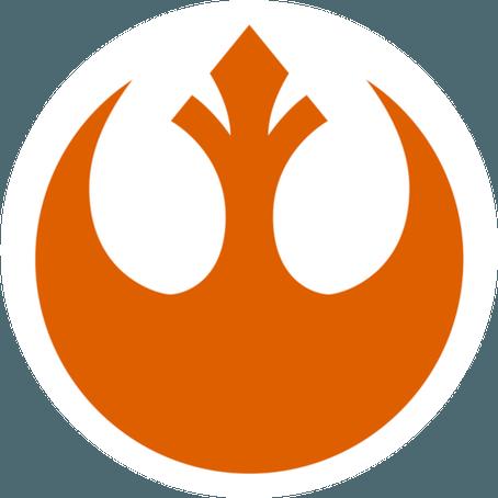 Star Wars The Force Awakens Badge Milners Blog Star Wars Design Star Wars Force Awakens