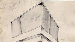 Bildergebnis Fur Architekturskizzen Modern