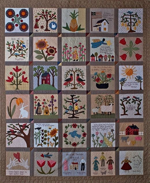 Pin By Fiddlestixhakes On Quilt Patterns Applique Quilt Patterns Quilt Patterns Quilts