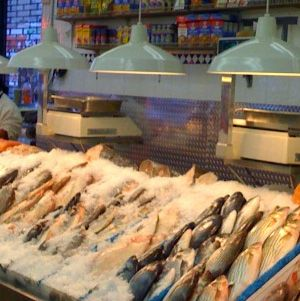 Seabreezefishmarkets Com Fresh Fish Seafood Wholesale Seafood Delivery Seafood Recipes New York F Seafood Wholesale Seafood Delivery New York Fish Market