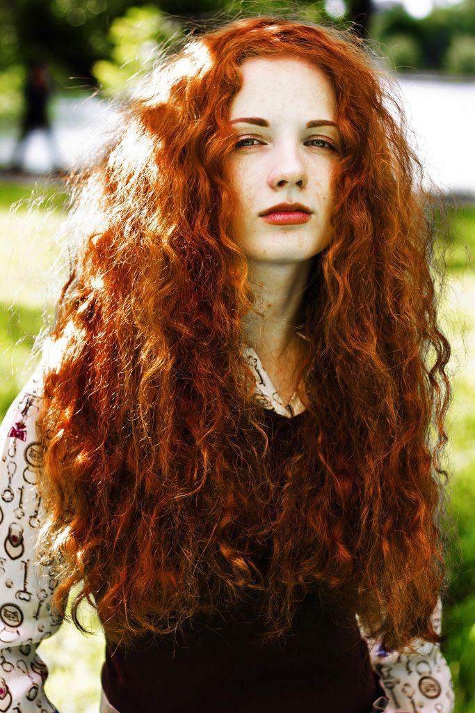 redhead enterprises