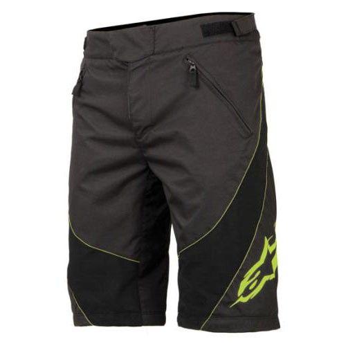 Pantalones Máxima En Ofrecen Hyperlight Que alpinestars Comodidad IPRarIw