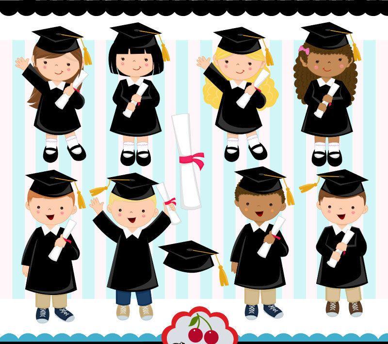 Art Girls Virtual Preschool: Pin De Soraya Arlem Oliveira En Anna Sofia