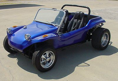 manx dune buggy sale vw dune buggy street legal. Black Bedroom Furniture Sets. Home Design Ideas